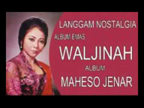 Full Album Nyi Waljinah