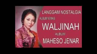 Full album Nyi Waljinah