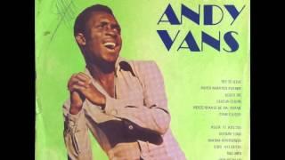"Andy Vans ""Dofor Nyi Ekyir"""