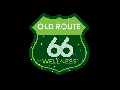 Grand Opening Announcement and More!! Old Route 66 Dispensary in Springfield Missouri
