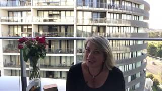 Zapętlaj СКОРПИОН - ТАРО прогноз на МАРТ 2019 года от ANGELA PEARL | Angela Pearl