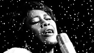 Watch Ella Fitzgerald The Secret Of Christmas video
