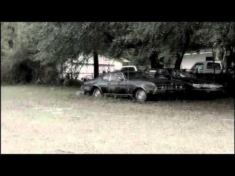 T=H@tti - Forgive Me 2011 (Official Video)