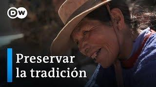 las-comunidades-kollas-en-argentina-dw-documental