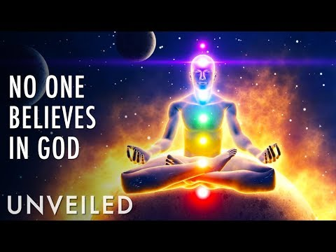 What If No One Believed In God? | Unveiled