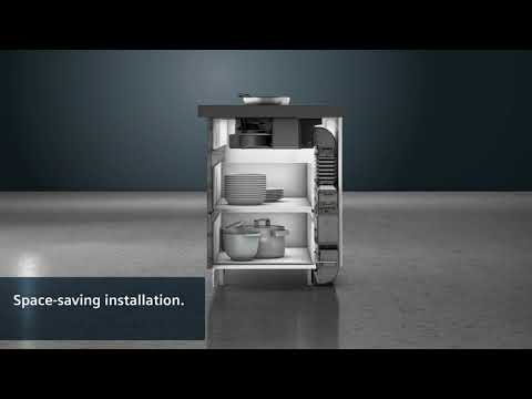 siemens-inductionair-installation-options