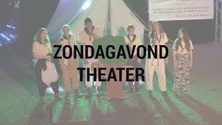 LSW 2016 - Zondagavondtheater