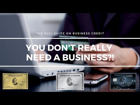 how-to-get-a-business-credit-card