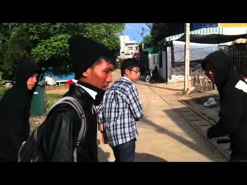 SKRILLEX  Bangarang feat Sirah Parody