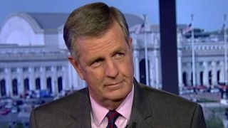 Brit Hume: Yates testimony 'didn't move the ball very much'