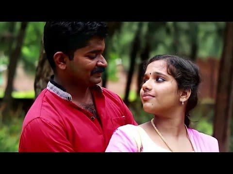 Download ❤️ Tamil status videos ❤️ WhatsApp status videos Tamil ❤️ love songs Tamil ❤️ WhatsApp love status