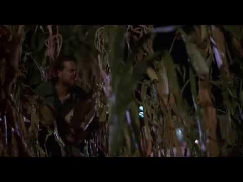 Barfly (1987) Barbet Schroeder