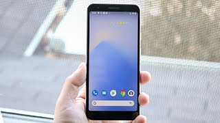 Google Pixel 3a In 2020! (Still Worth It?) (Review)