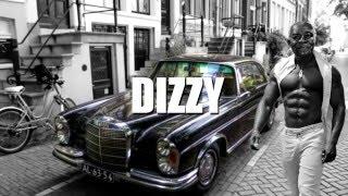 Dizzy - Uncle Benz