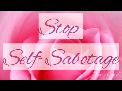 Let Your Life Blossom (Subliminal) // Divine Essence