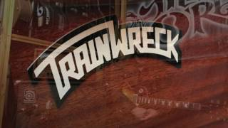 Episode 1 - From the Beginning - Trainwreck Amplifiers