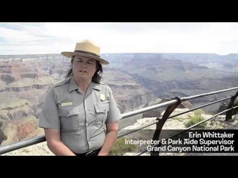 Grand Canyon National Park (Insider Tips)