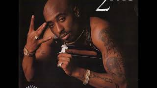 2Pac All Eyez On Me Full Album