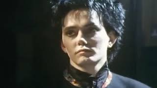The Cure - A Strange Day HQ