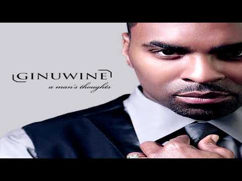 Ginuwine - Last Chance