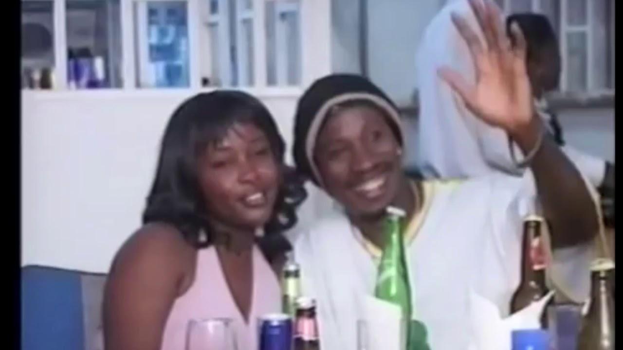 Download Best of Bongo movie