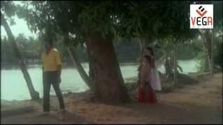 Medamasa Pulariyilae Song - Mindapoochakku Kalyanam