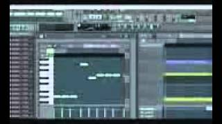 like a g6 far east movement and dev in hd instrumental