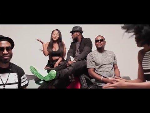Wicked -  Diamond Chanel ft Dj Shine D'Beast