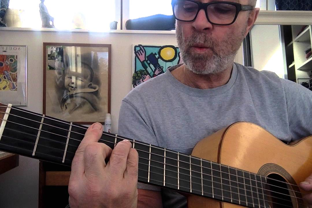 Living For The City Guitar Chords Youtube