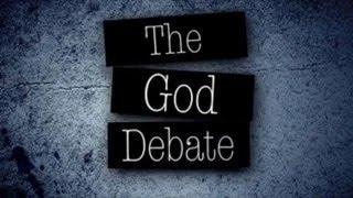 Religion Debate, Favyn vs yamjuice. This Friday