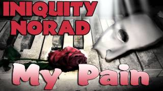 "RAP ♫ ""My Pain"" 