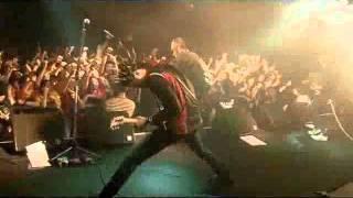 stance punks -  ao michi (subs en español)