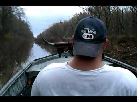 Big lake Wma   YouTube
