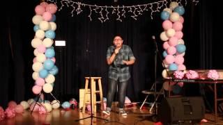 VCSA Acoustic 2016 - Nhỏ Lớp Trưởng