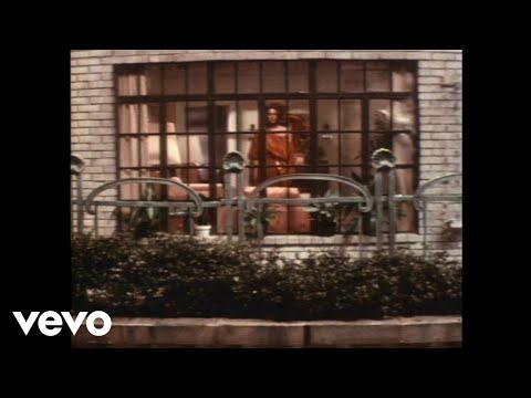 Le 10 più belle canzoni usate nei film 6