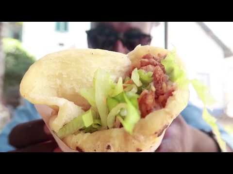 MOMBASA TRAVEL GUIDE - Brian Kimani