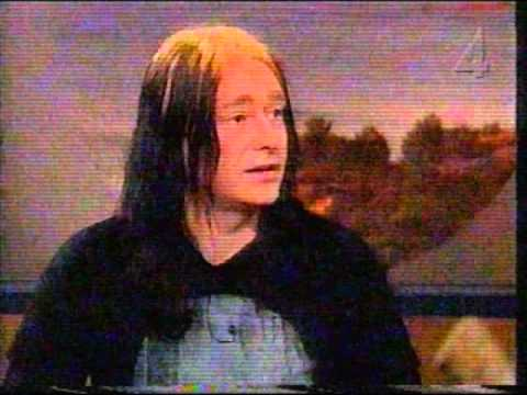 Sen kväll med Luuk - Jonas Åkerlund (2003)