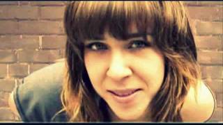 Serena Ryder My heart Cries for You