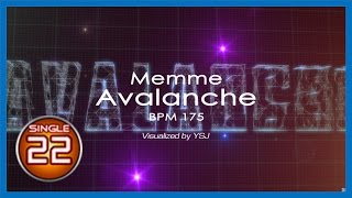 Avalanche S22 (Update 1.13)