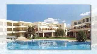 сетевые отели греции(, 2014-11-02T17:41:26.000Z)