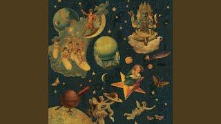 Porcelina Of The Vast Oceans (Remastered 2012)