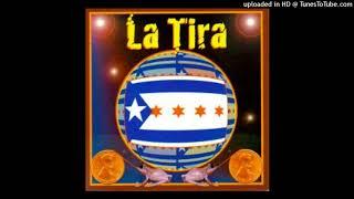 Play Bambolea En El Mar
