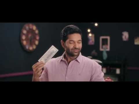 Bye Bye Transaction Charges | Axis Bank Multi-Currency Forex Card | #IGotPlans