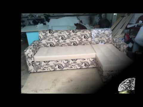 Мягкая мебель! Пермь.