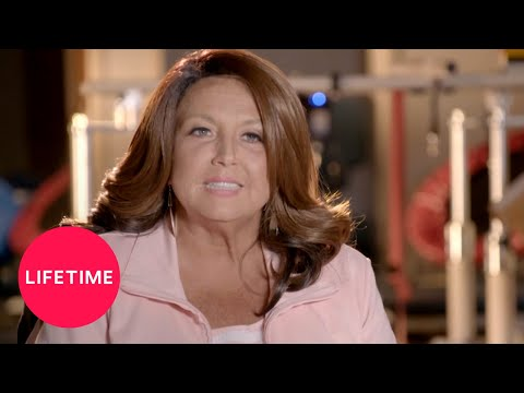 Dance Moms: Season 8 Sizzle | Lifetime