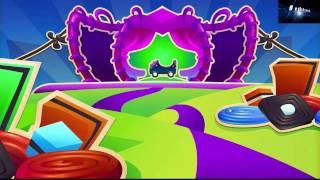 Candy Crush Soda Saga Level 555    Hard Level    No Boosters   1-Star ✫