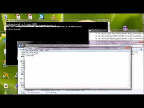 IntelliJ Idea Problem With Local Maven Repo And Proxy
