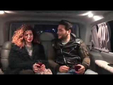 Nilay toprak kürtçe romantik şarkı(gülmek kesin garanti)
