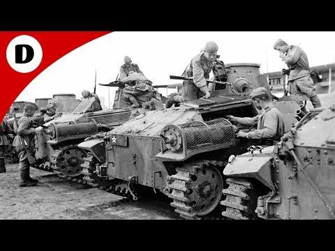 JAPANESE DREAM TEAM! ~ Assault Zones - Men of War: Assault Squad 2