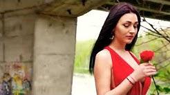 devar and bhabhi sex video || Hot Romance video || Indian bhabhi xxx video Bhabhi or Devar sex